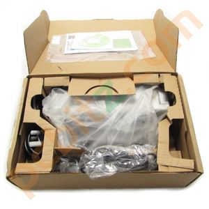 HP Docking Station 469619-001 HSTNN-I09X 483203-001