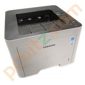 Samsung ProXpress M3820ND A4 Mono Laser Printer