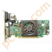 ASUS AD-RV610LE Radeon HD 2400 Pro 128MB PCI-E Graphics Card