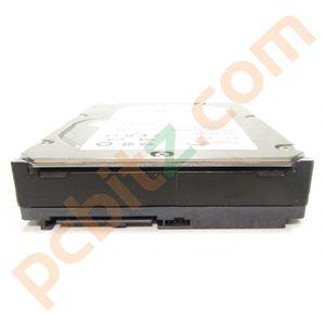 "Dell GY583 Seagate ST3400755SS 400GB 10K SAS 3.5"" Hard Drive"