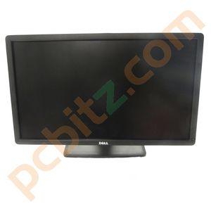 "Dell P2312HT 23""  LED Full HD Widescreen TFT Monitor Grade B"
