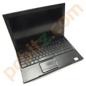Dell Vostro V13, Core 2 Duo U7300 Laptop No HDD (Spares or Repairs)
