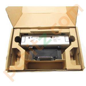 HP Docking Station 469619-001 HSTNN-I09X 483203-001 (No PSU)