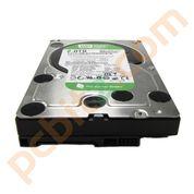 """Western Digital WD20EADS 2TB 3.5"""" Desktop Hard Drive"""