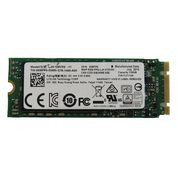 Dell LITE-ON LJH-128V2G 128GB SATA  Solid State Drive (SSD)