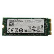 Dell LITE-ON LJH-128V2G 128GB SATA  Solid State Drive (SSD)