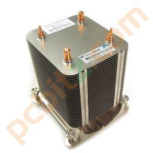 HP ML310e Gen 8 Heatsink 674817-001
