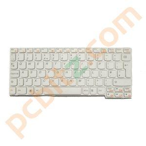 Lenovo IdeaPad U140 UK Keyboard U165-UKE