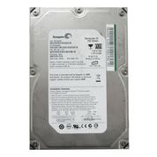 "Seagate Barracuda ES ST3750640NS 750GB SATA 3.5"" Desktop Hard Drive"