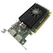 nVidia NVS 310 512MB Dual DisplayPort PCI-E Graphics Card