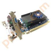 KFA2 GeForce 210 GF210 512MB DDR3 PCI-E VGA DVI HDMI Graphics Card LP