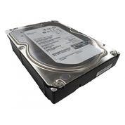 """HP MB2000FCWDF 695507-002 2TB 7.2K SAS 3.5"""" Enterprise Hard Drive"""