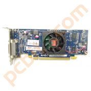 HP 637995-001 ATI Radeon HD 6350 512MB PCIE DMS-59 Video Card