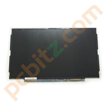 "Toshiba LT133EE09100 13.3"" LED Laptop Screen - Glossy"