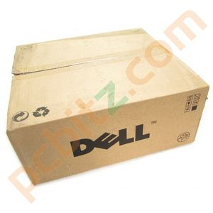 Genuine Dell NY308 5330dn Laser 500 Optional Sheet Paper Tray Drawer