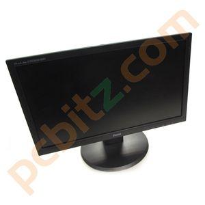 """iiyama ProLite E2083HSD 19.5"""" Widescreen Monitor (Grade B)"""