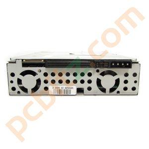 Fujitsu LTO-3 BRSLA-0605-DC PD003D#104 SCSI Half Height Tape Drive (Faulty)