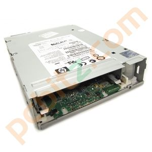 Overland Data 80000440-103 LTO 4 Internal SCSI Tape Drive (Faulty)