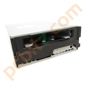 HP BRSLA-05S1-DC EB623B#103 DAT72 Internal Loader Tape Drive (Faulty)