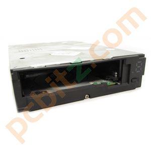 Quantum LTO 4 TF4000-125 Tape Drive (Faulty)
