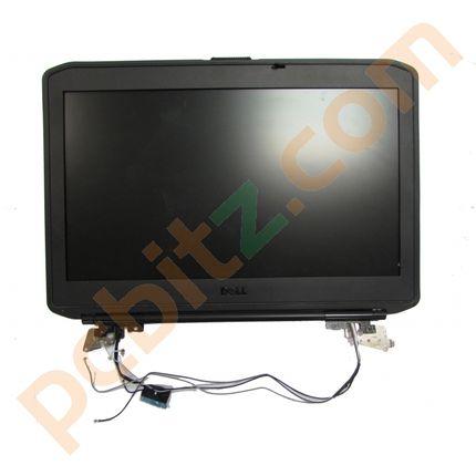 """Dell Latitude E5430 14"""" Complete Screen + Bezel+Cables"""