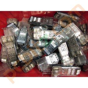 Job Lot 38 x CISCO WS-X3500-XL Gigastack Gigabit GBIC Interface Converters