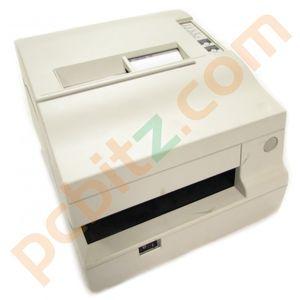 Epson TM-U950 M62UA Receipt Printer (No PSU)
