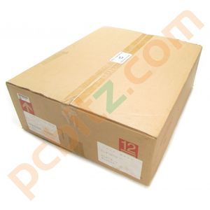 NEW HP RM1-1088-090CN 500 Sheet Paper Tray