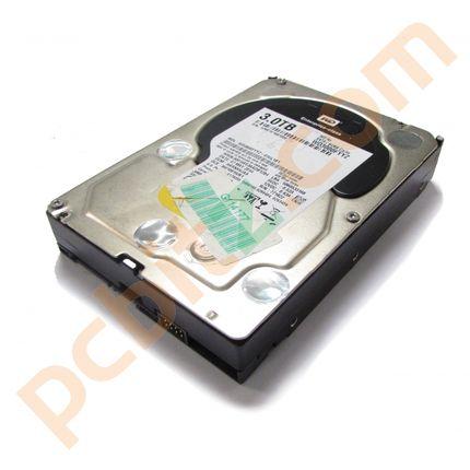 "Western Digital Enterprise-Class WD3000FYYZ 3TB SATA 3.5"" Desktop Hard Drive"