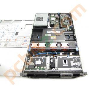 Dell PowerEdge R710, Intel Xeon E5649 @ 2.53GHz, 24GB RAM No Hard Drive/OS
