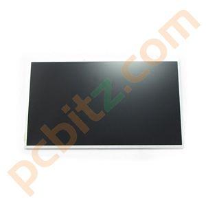 """AU Optronics B156XTN02.0 HW 1A FW 1 15.6"""" LED Screen"""