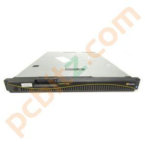 Symantec 8450 1U Server (No CPU/RAM or PSUs) Read Description