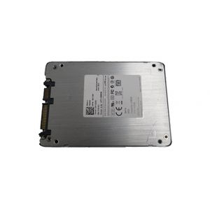 "Dell 0K11MF Lite-On LCT-128M3S 128GB 2.5"" SATA SSD Solid State Drive"