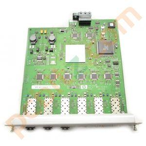 HP Procurve J4893A Mini-GBIC gl module