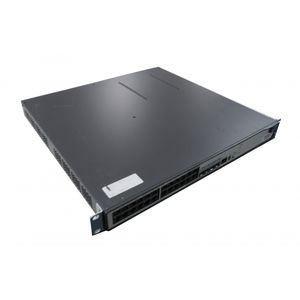 3COM 3CR17254-91 SuperStack 4 5500g-EI 24 Port Gigabit Switch (B - NOISY FAN)