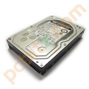 "Dell HUS724020ALA640 2TB 7.2K SATA 3.5"" Hard Drive"