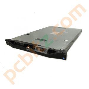 Dell PowerEdge R410 2x Intel Xeon X5650 @ 2.67GHz, 32GB Ram NO HDD/OS PERC