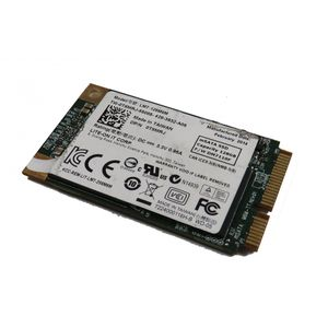 Dell T8MRJ Lite-On LMT-128M6M 128GB mSATA Solid State Disk