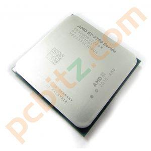 Job lot 10 x AMD E2 Series E2-3200 ED3200OJZ22GX 2.4GHz Socket FM1 Processor