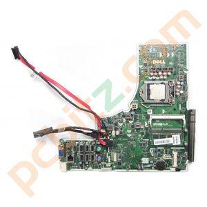 Dell CRWCR IPIMB-LK 1155 Motherboard, Core i5-3470s 2.9GHz, 8GB RAM Bundle