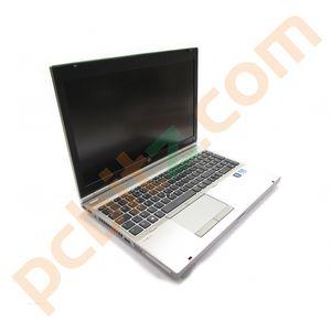 HP EliteBook 8570p Core i7 3 0GHz 8GB 500GB Windows 7 Pro