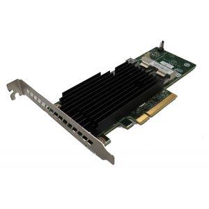 Intel Raid Module RMT3PB080 PBA G45803-610 PCIe x8 Gen2 6Gb/s
