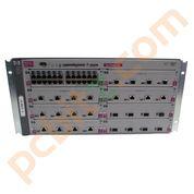 HP Procurve J4819A 5308xl Switch , 4 x J4821B, 2 x J4878B, J4821A, J4820B
