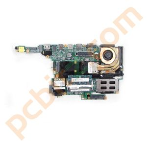 Lenovo ThinkPad T420s Core i7-2620m 2.7GHz Motherboard + Heatsink And Fan
