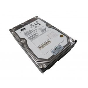 "HP DB1000BABFF 461134-002 7200rpm 1TB SAS 3.5"" Hard Drive"