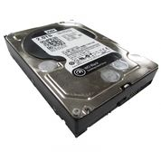 "Western Digital Black WD2003FZEX 2TB SATA 3.5"" Desktop Hard Drive"