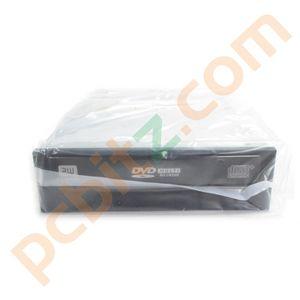 Lenovo 73P3370 ThinkCentre Multi-Burner Plus IDE Drive (New/Opened Box)