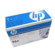 New Genuine HP LaserJet C4096A Toner (White/Blue Box)