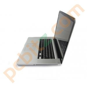 Apple MacBook Pro A1286, Core 2 Duo @ 2.53GHz, 4GB Spares or repairs
