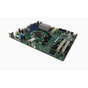 Intel S3200SH LGA775 Server Board D86141-302